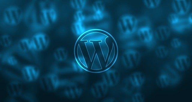 Otimização de velocidade wordpress