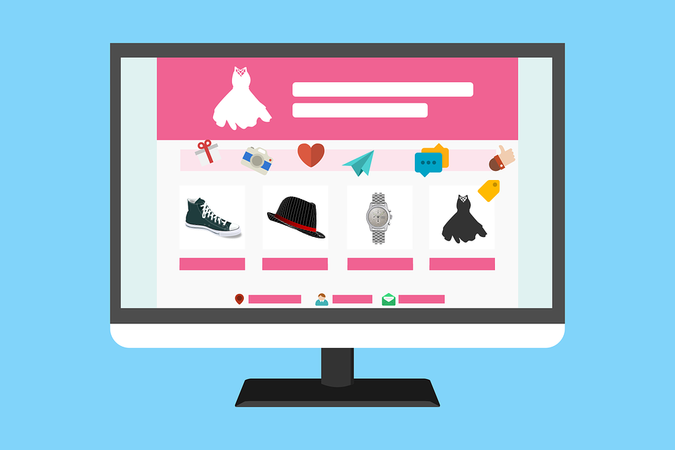 Marketing de conteúdo é vital em um blog para ecommerce! Conte com uma boa consultoria SEO de um redator especializado no assunto!