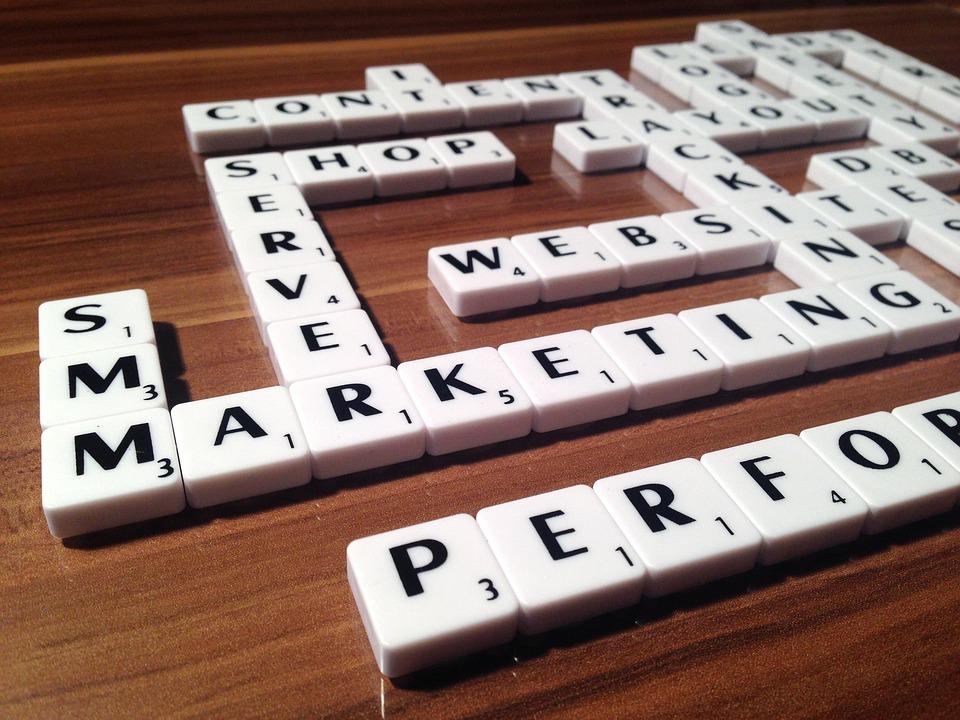 O marketing de conteúdo é composto por um conjunto de aspectos. A redação de conteúdo estratégica é um dos pilares do Marketing Inbound