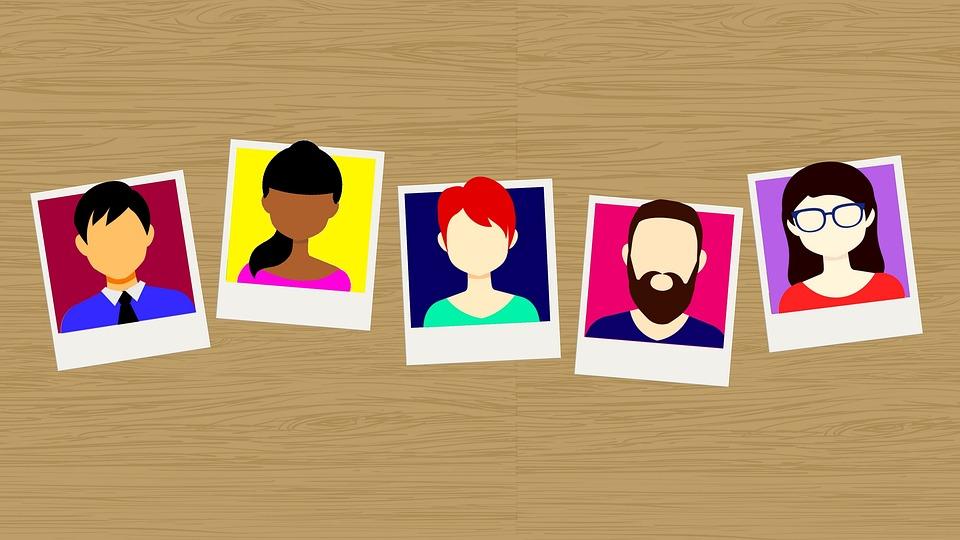 O marketing de relacionamento pode contribuir para fidelizar mais clientes para sua empresa