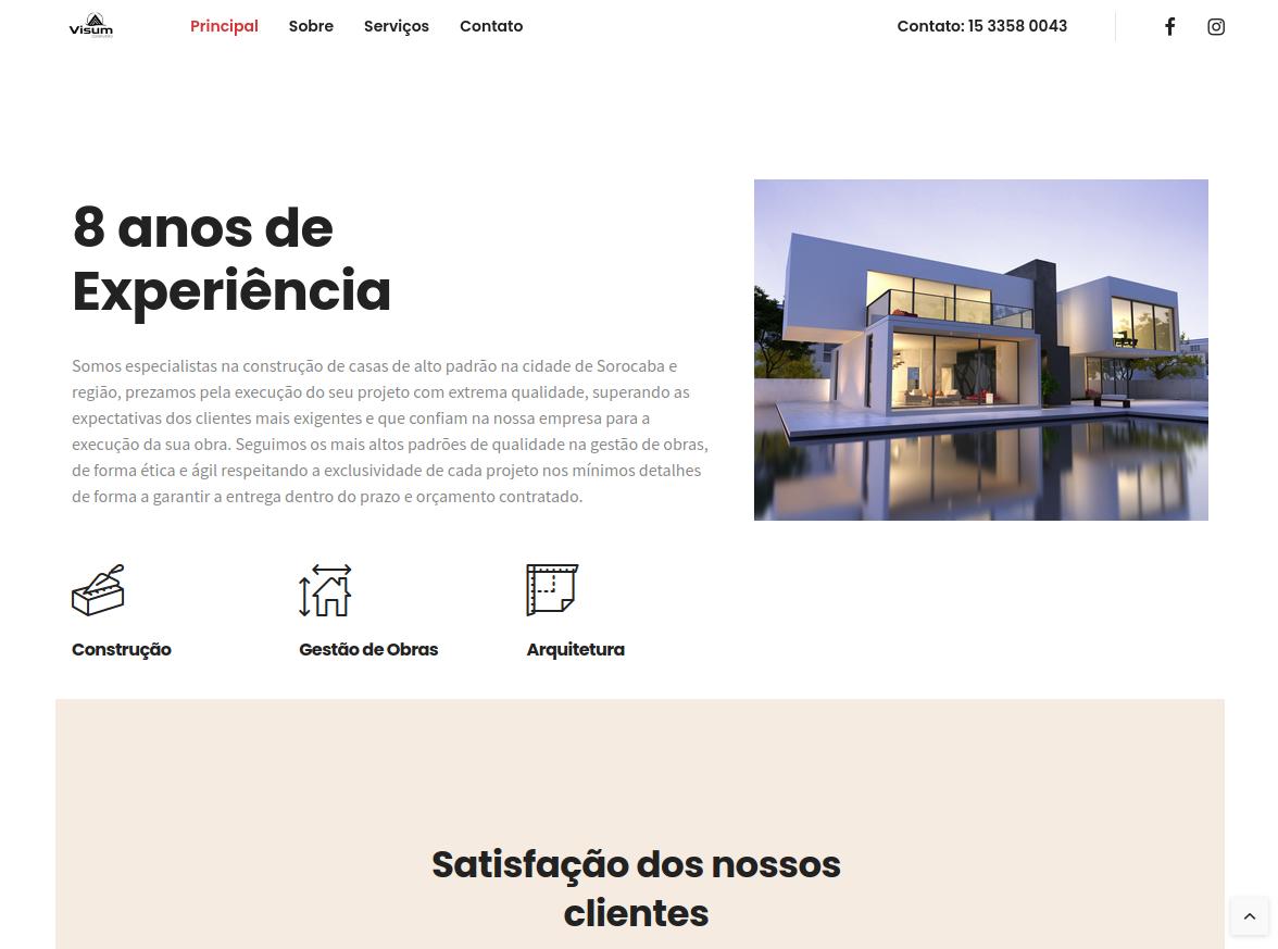 visumconstrutora_home02 (cópia)